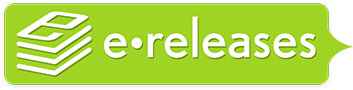 eReleases.com logo