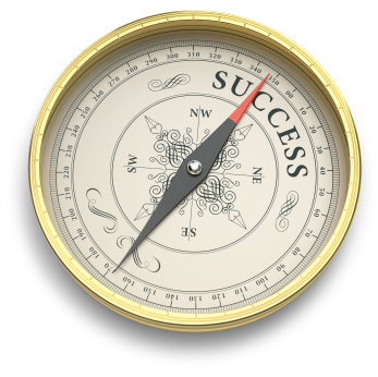 Compass Concept