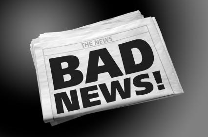 http://www.ereleases.com/prfuel/wp-content/uploads/2010/05/bad-news.jpg