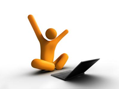 laptop-website