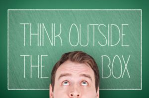 think_outside_box