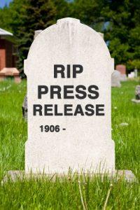 press_release_gravestone