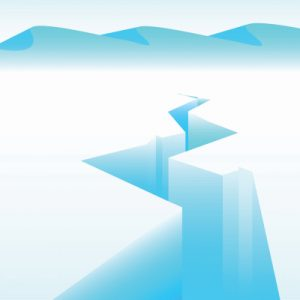 ice_gap