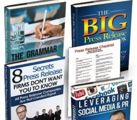 pr_book_bundle_opt1-jpg