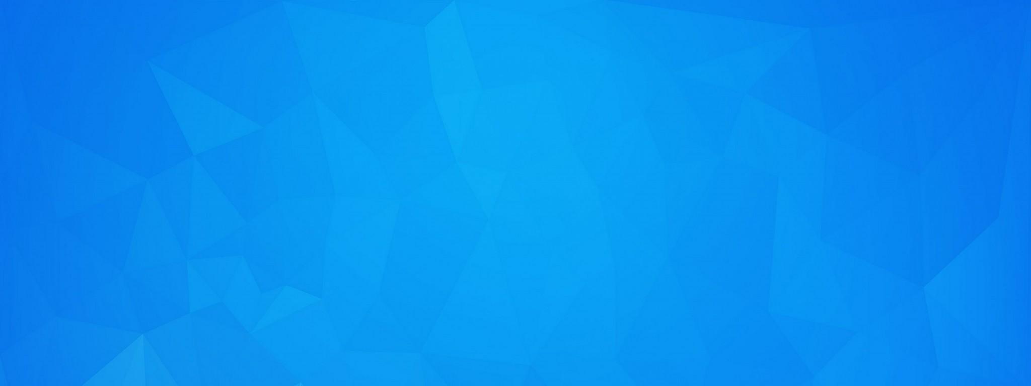 blue-bg-large