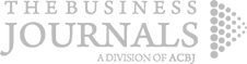 business_journals