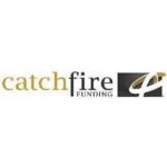 catchfire-150x28