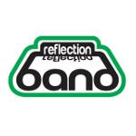 reflectionband_logo-e1410644533291