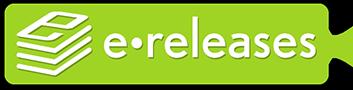 eReleases.com logo