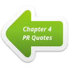 link to chapter 4 - PR quotes