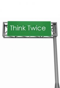Think_twice_sign