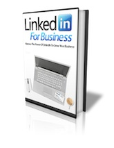 LinkedIn for Business - free ebook from eReleases