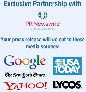 img_partnership