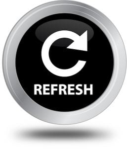 refresh-button-257x300